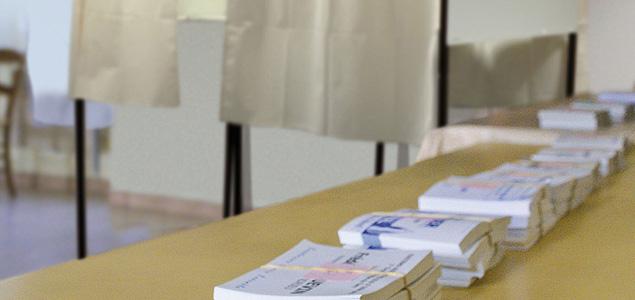 mobilier élection
