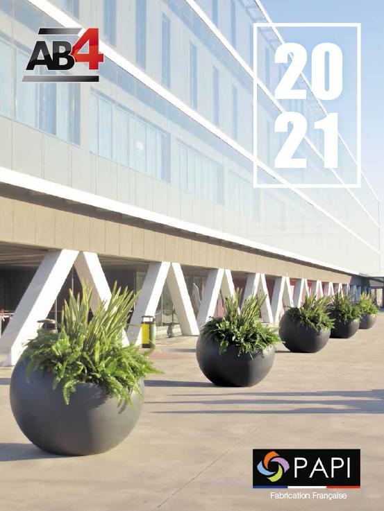 couverture_PAPI_catalogue_2021